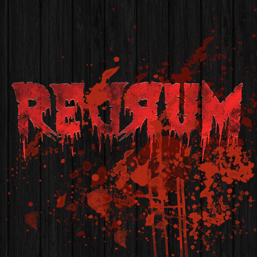 REDRUM-Integrity-background
