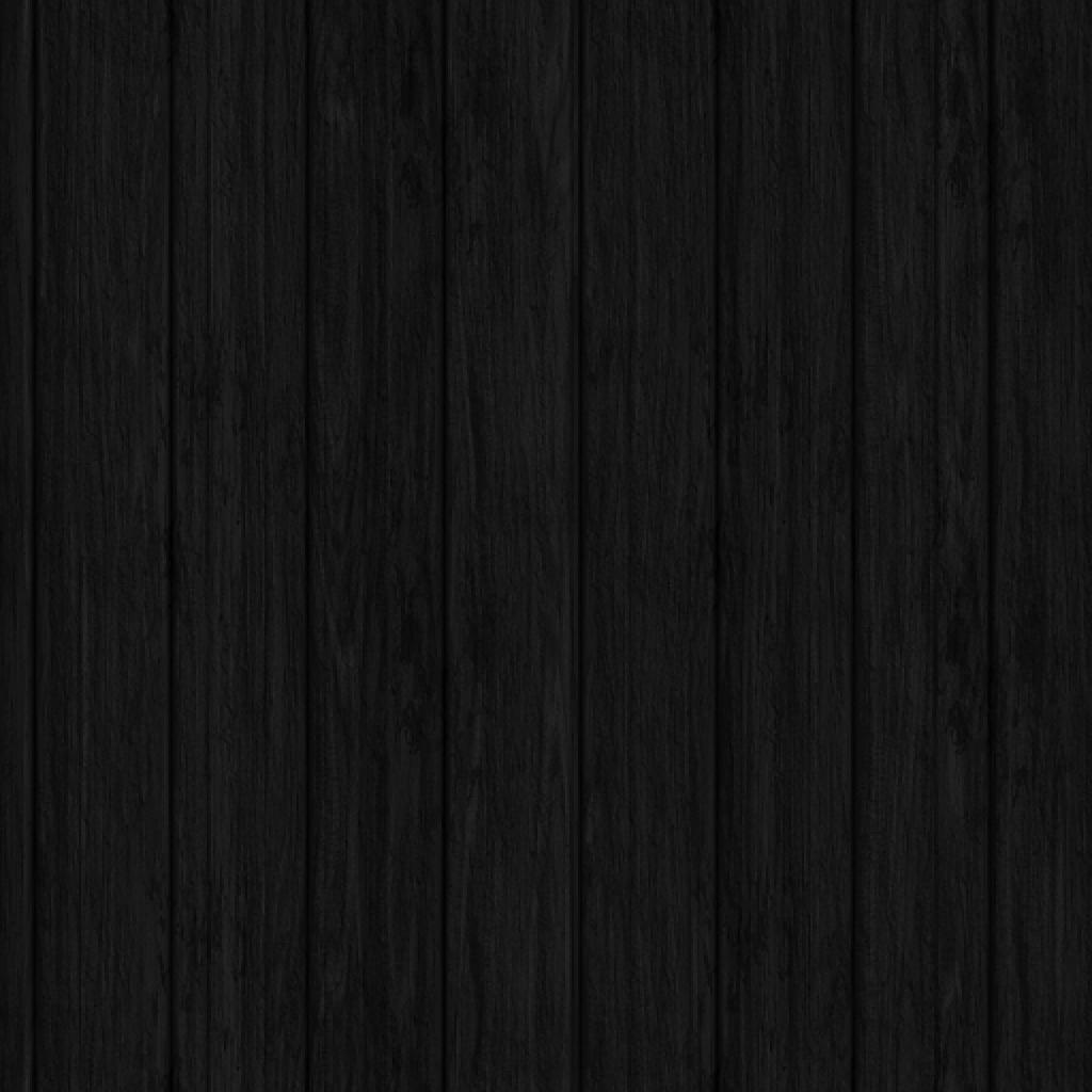 dark_wood_@2X1