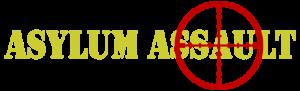asylum-assult